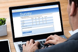 surveygraphic2