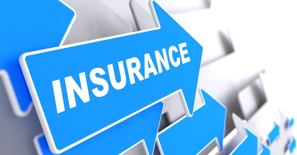 insurance_generic