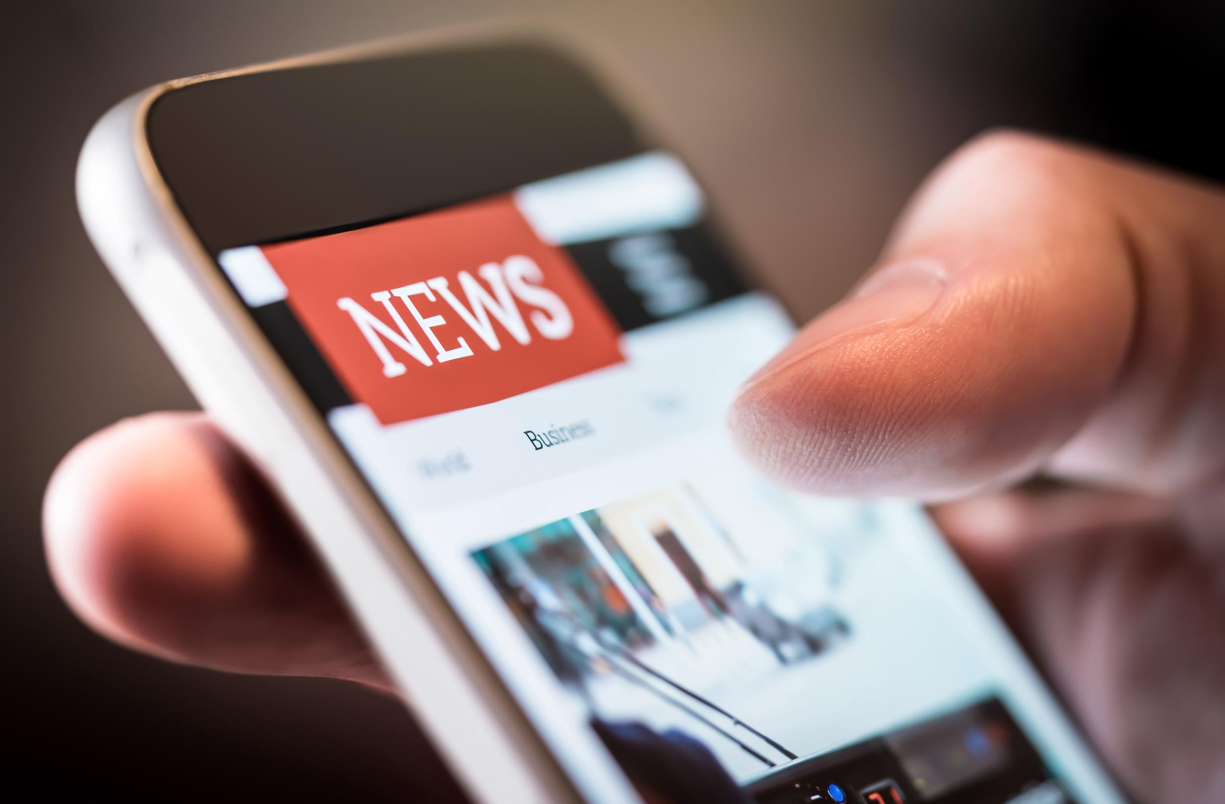 news_placeholder2