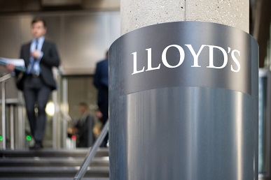 Lloyds12302020